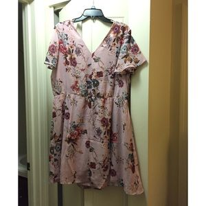 Maurices Dresses - Maurices Dress